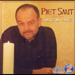 Smit Piet - Hierdie Kind (CD)
