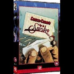 Cheech & Chong Up In Smoke St (DVD)