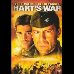 Hart's War (2002) - (DVD)