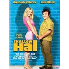 Shallow Hal (DVD)