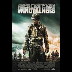 Windtalkers - (DVD)