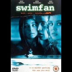 Swimfan - (DVD)