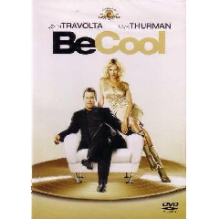 Be Cool (DVD)