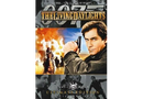 Living Daylights - Ultimate Edition (2 Disc)  - (DVD)