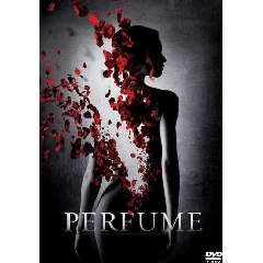 Perfume: The Story of a Murderer (DVD)