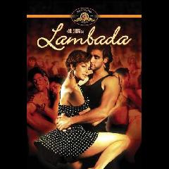 Lambada (DVD)