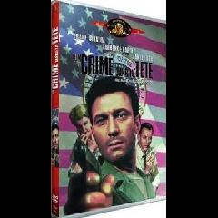 Manchurian Candidate (1962) - (DVD)