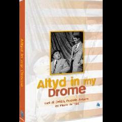 Altyd in my Drome - (DVD)