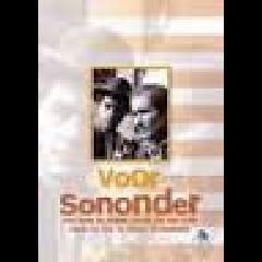 Voor Sononder (DVD)