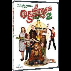 A Christmas Story 2 (DVD)