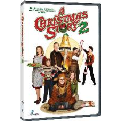 a christmas story 2 dvd buy online in south africa takealotcom - A Christmas Story Online