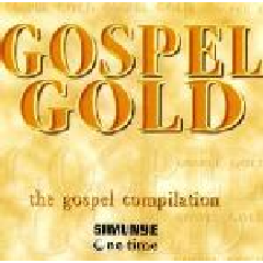Gospel Gold - Volume One (CD)