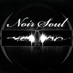 Noir Soul - Noir Soul (CD)