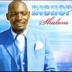 Bishop - Shalom (CD)