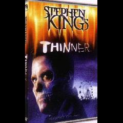 Stephen King's Thinner (DVD)