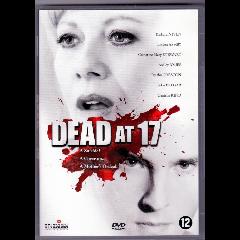 Dead at 17 (2008)  - (DVD)