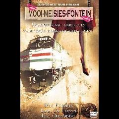 MooiMeisiesFontein (DVD)