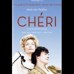 Chéri (DVD)