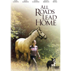 All Roads Lead Home (DVD)