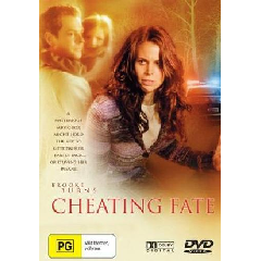 Cheating Fate (2007) (DVD)