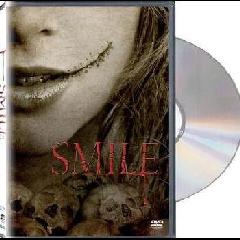 Smile (DVD)