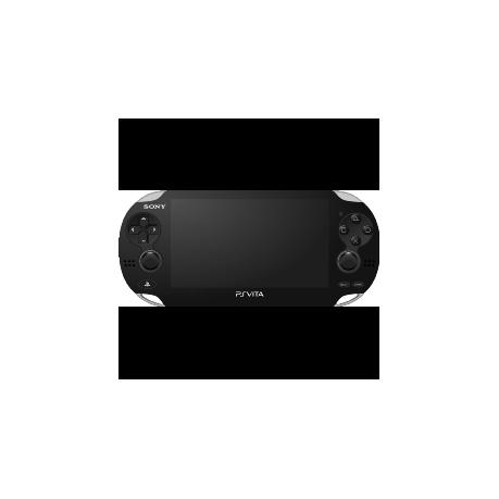PS Vita Console 3G/Wi-Fi (PS Vita)