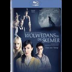 Wolwedans In Die Skemer (Blu-ray)