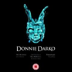 Donnie Darko (DVD)