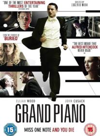 Grand Piano (DVD)