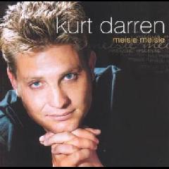 Kurt Darren - Meisie Meisie (CD)