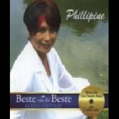 Phillipine - Se Beste Van Die Beste Gospel Treffers (CD)