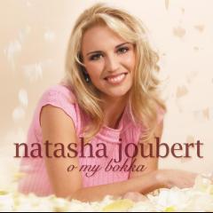 Joubert, Natasha - O My Bokka (CD)