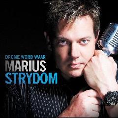 Marius Strydom - Drome Word Waar (CD)
