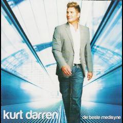 Darren, Kurt - Die Beste Medisyne (CD)
