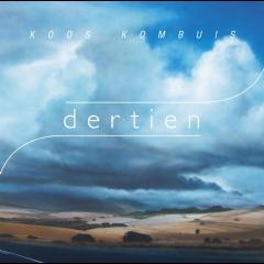 Koos Kombuis - Dertien (CD)