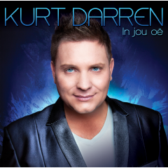 In Jou Oe- Kurt Darren (CD)