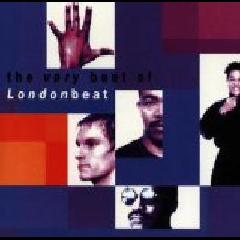 Londonbeat - Very Best Of Londonbeat (CD)