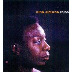 Simone Nina - Released - Best Of Nina Simone (CD)