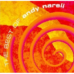 Andy Narell - Very Best Of Andy Narell (CD)