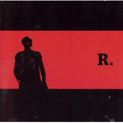 R Kelly - R (CD)