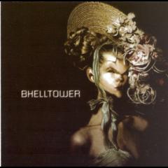 Bhelltower - Bhelltower (CD)