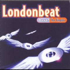 Londonbeat - Best! The Singles (CD)
