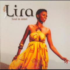 Lira - Soul In Mind (CD)