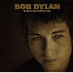 Dylan Bob - The Collection (CD)