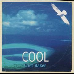 Chet Baker - Cool Chet Baker (CD)