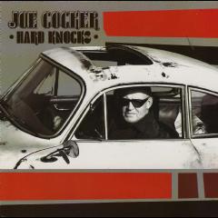 Cocker Joe - Hard Knocks (CD)