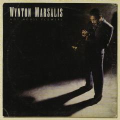 Wynton Marsalis - Hot House Flowers (CD)