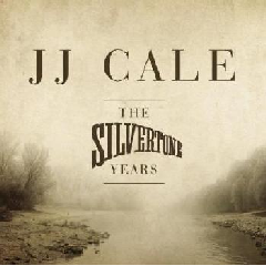 Jj Cale - The Silvertone Years (CD)