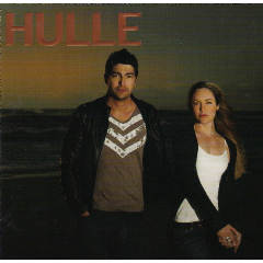 Hulle - Hulle (CD)