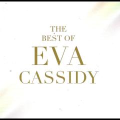 Eva Cassidy - Best Of Eva Cassidy (CD)